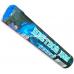 Купить Цветной дым синего цвета (120 сек) в Тюмени