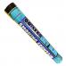 Купить Цветной дым голубого цвета (60 сек) в Тюмени