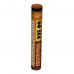 Купить Цветной дым оранжевого цвета (60 сек) в Тюмени