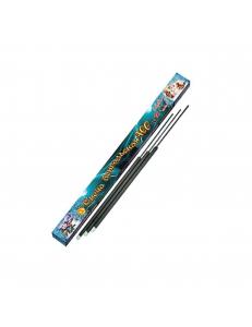 Бенгальские огни ТСЗ 40 см толстые (3 шт/уп)